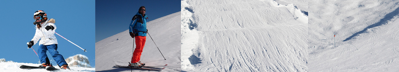 photos-C3-ski